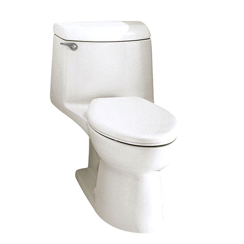 american-standard-champion-4-2004-toilet-review