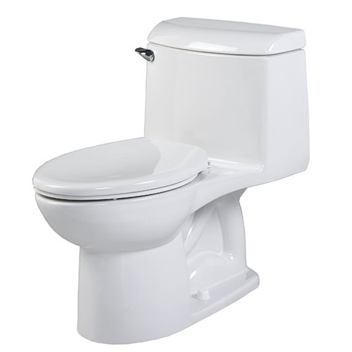 american-standard-champion-4-toilet-review-true