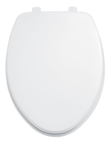 american-standard-laurel-elongated-toilet-seat-with-cover-review