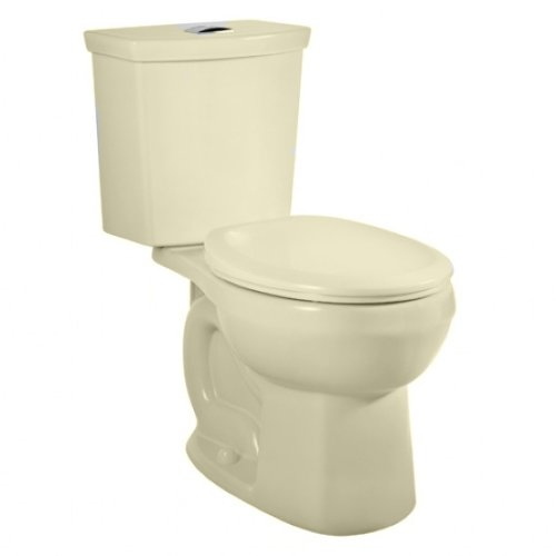 american-standard-h20ption-flushing-toilet-review