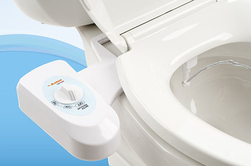 astor-bidet-toilet-seat-attachment-review