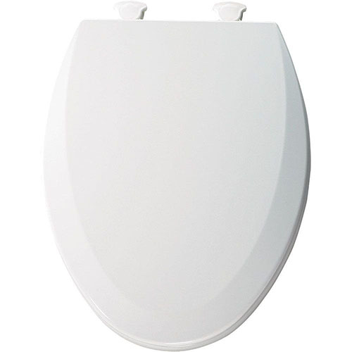 bemis-molded-wood-elongated-toilet-seat-with-easy-clean-and-change-review