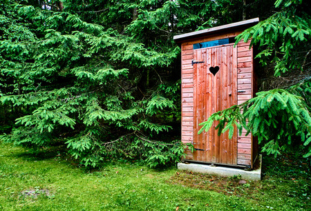 Best Composting Toilet Reviews and Buying Guide - WC Queen