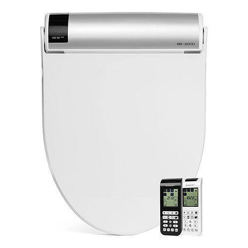 biobidet-bliss-bb-2000-elongated-white-bidet-toilet-seat-review-copy