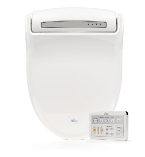 biobidet-supreme-bb-1000-elongated-white-bidet-toilet-review-copy