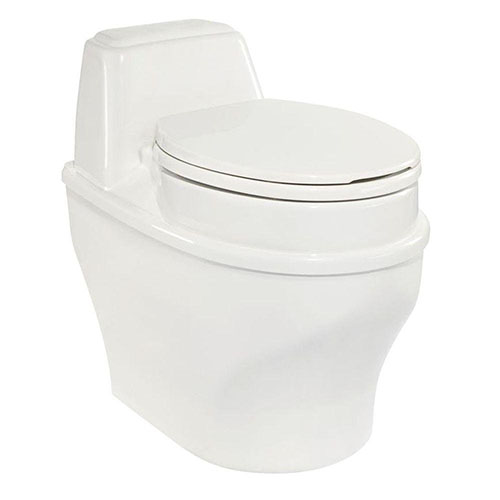 biolet-toilet-systems-bts33ne-biolet-review