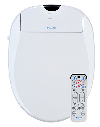 brondell-s1000-ew-advanced-bidet-elongated-toilet-seat-review-copy