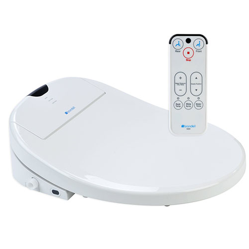 brondell-s900-ew-swash-900-advanced-bidet-elongated-toilet-seat-review-copy