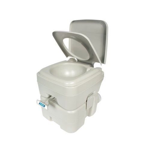 camco-41541-portable-toilet