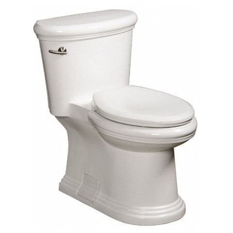 danze-orrington-flushing-toilet-review