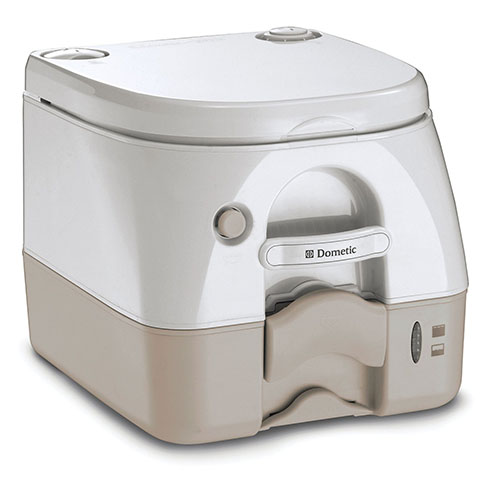 dometic-301097202-portable-toilet