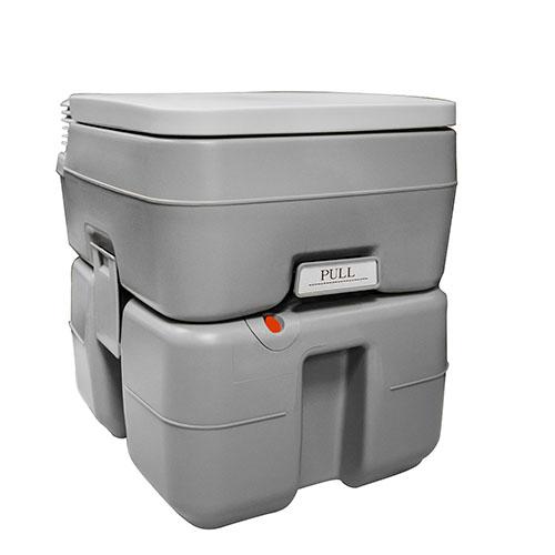 earthtec-etec-non-stick-sanitary-portable-toilet