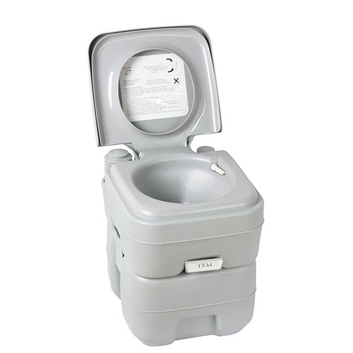 flexzion-portable-camping-toilet