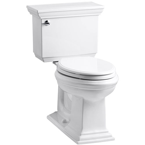 kohler-memoirs-toilet-review