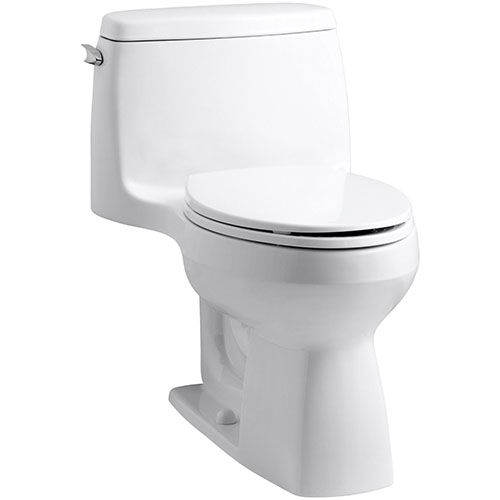 kohler-santa-rosa-toilet-review