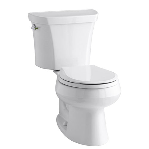 kohler-wellworth-flushing-toilet-review