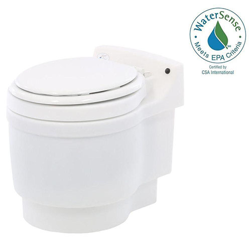 laveo-dry-flush-chemical-free-odorless-portable-lightweight-electric-waterless-toilet