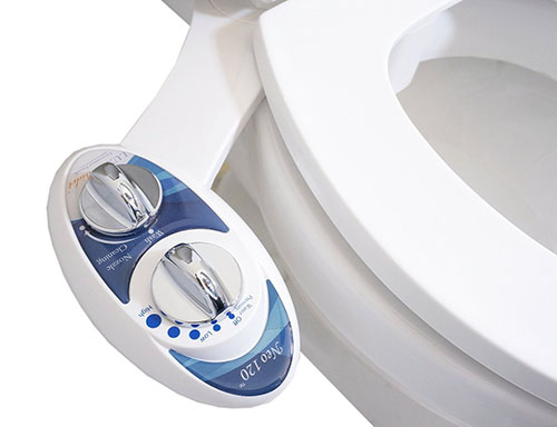 luxe-bidet-neo-120-self-cleaning-nozzle-review