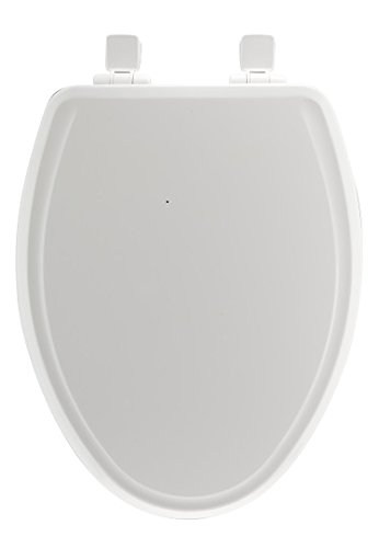 mayfair-148e2-000-slow-close-molded-wood-toilet-seat-with-lift-off-hinges-review