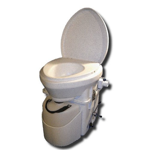 nature-head-s-self-contained-composting-toilet-review