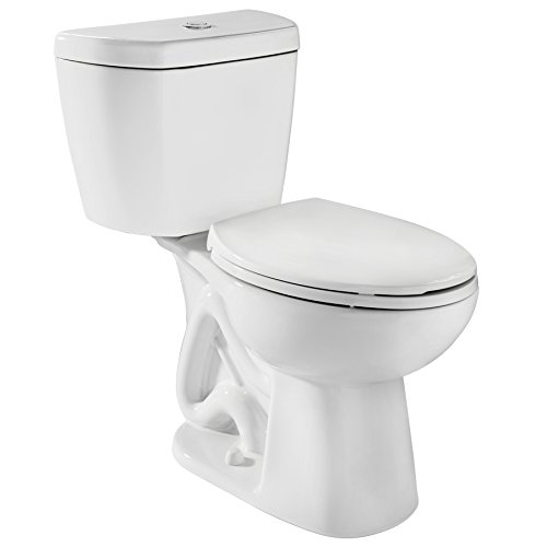 niagara-stealth-toilet-review