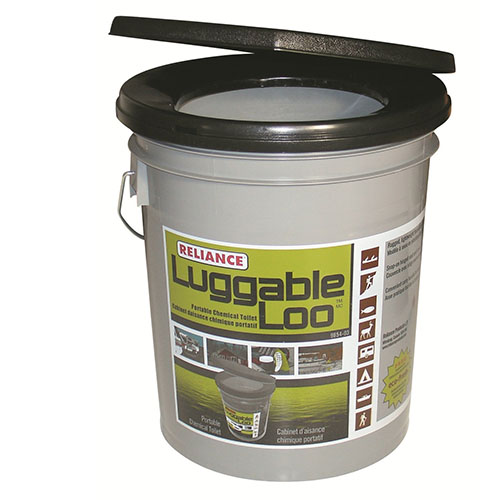 reliance-products-luggable-loo-portable-5-gallon-toilet