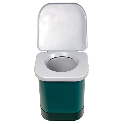 stansport-portable-camp-toilet