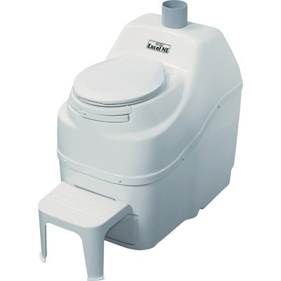 sun-mar-excel-non-electric-self-contained-composting-toilet