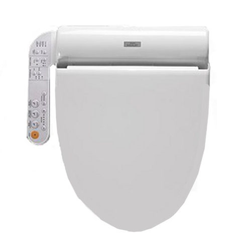 toto-b100-washlet-for-elongated-toilet-bowl-review-copy