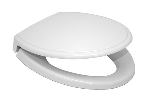 toto-traditional-softclose-elongated-toilet-seat-review