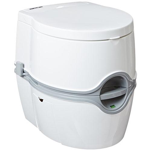 thetford-92360-porta-potti