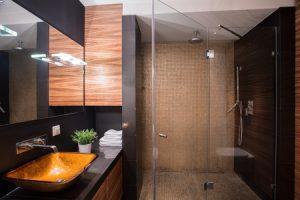 Top 10 Bathroom Cleaning Hacks