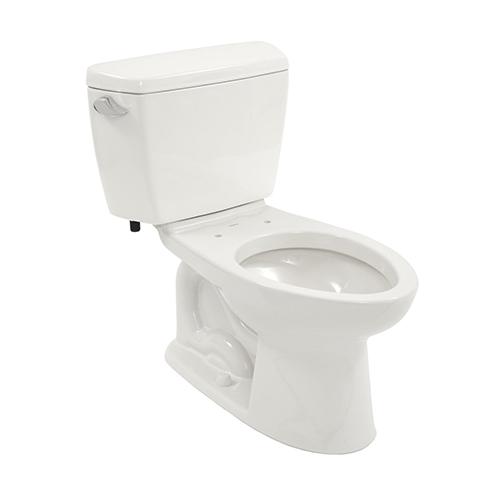 toto drake best toilet