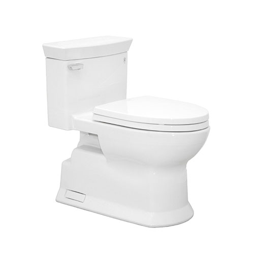 toto-eco-soiree-flushing-toilet-review