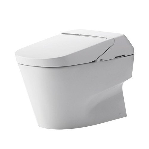 toto-neorest-toilet-review