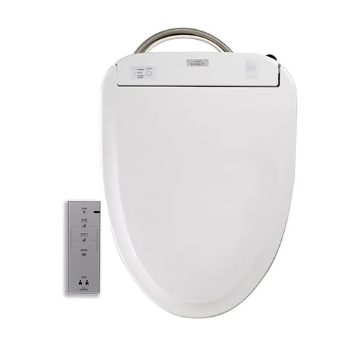 toto-s350e-washlet-toilet-seat-elongated-review