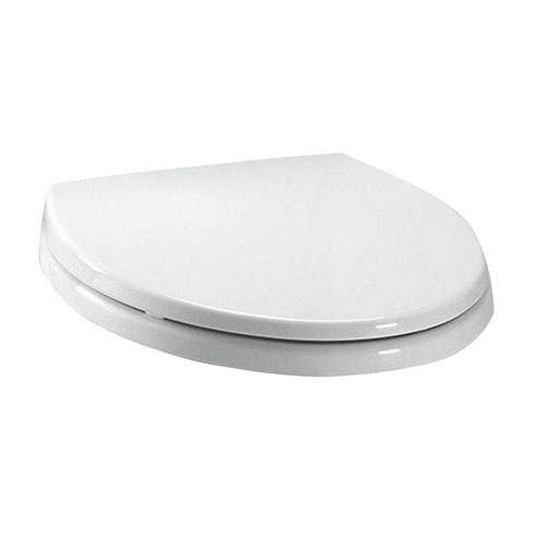 toto-softclose-elongated-toilet-seat-cover-review