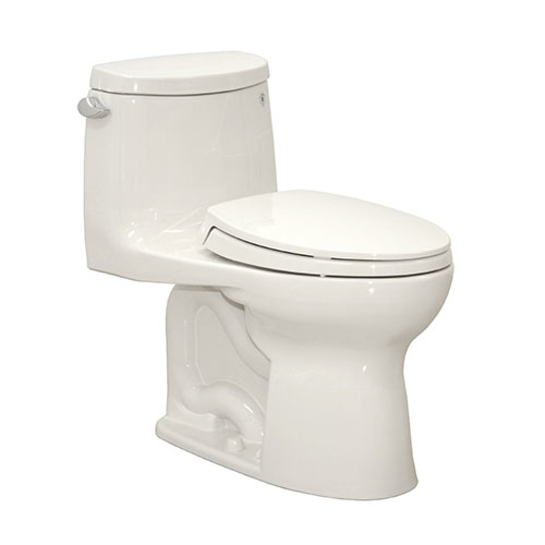 toto-ultramax-2-toilet-review
